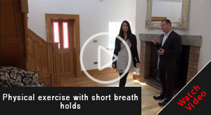 10Physical-exercise-with-short-breath-holds