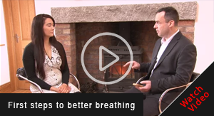 3First-steps-to-better-breathing