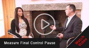 8Measure-Final-Control-Pause